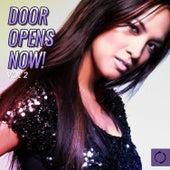 Door Opens Now, Vol. 2 by Various Artists