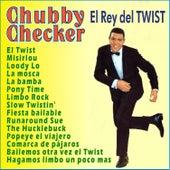 Chubby Checker . El Rey del Twist by Chubby Checker