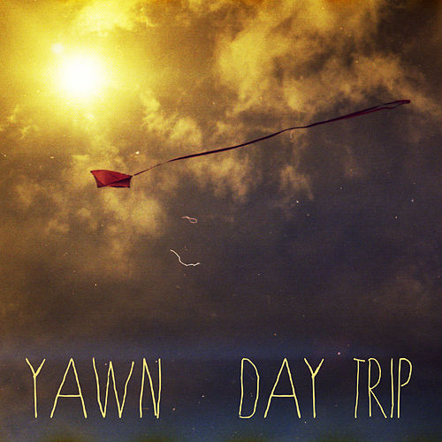 Overflow - Single by YAWN