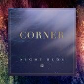 Corner by Night Beds