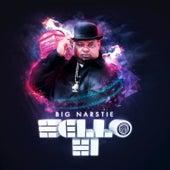 Hello Hi von Big Narstie