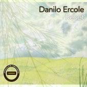 Reset by Danilo Ercole