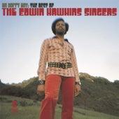 Oh Happy Day: The Best of the Edwin Hawkins Singers by Edwin Hawkins