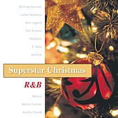 Superstar Christmas - R&B by Various Artists