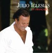En Francais de Julio Iglesias