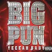 Yeah Baby by Big Pun