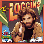 High Adventure de Kenny Loggins