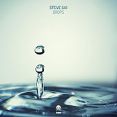 Drops de Steve Sai