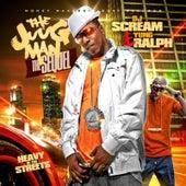 DJ Scream Presents the Juug Man 2 by Yung Ralph