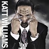 Katt Williams: It's Pimpin' Pimpin' by Katt Williams