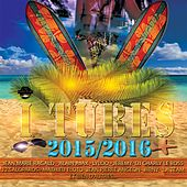 I Tubes 2015 / 2016 by Various Artists