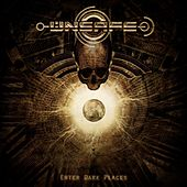 Enter Dark Places by Unsafe
