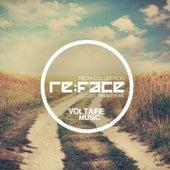 Re:Face Session #25 von Various Artists