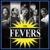 The Fevers Vem Dançar, Vol. 2 von The Fevers