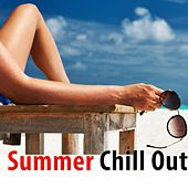 Summer Chill Out (The Cool Classics) de Various Artists