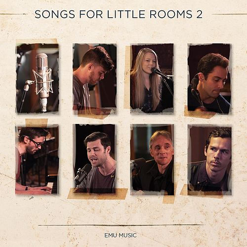 Songs for Little Rooms 2 by Emu Music
