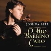 O mio babbino caro de Joshua Bell
