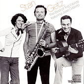 The Best Of Two Worlds by Stan Getz
