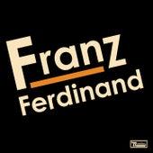 Words So Leisured by Franz Ferdinand