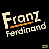 All For You, Sophia by Franz Ferdinand