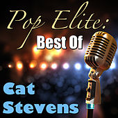 Pop Elite: Best Of Cat Stevens de Yusuf / Cat Stevens