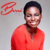 Berri - EP de Berri