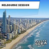 Melbourne Session von Various Artists