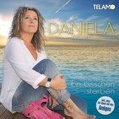 Ein bisschen sterben von Daniela Alfinito