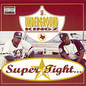 Super Tight by UGK