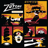 Pressure Point by The Zutons