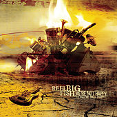 We're Not Happy 'til You're Not Happy by Reel Big Fish