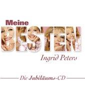 Meine Besten de Ingrid Peters