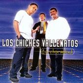 La Otra Mitad de Various Artists