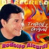 De Regreso de Rodolfo Aicardi