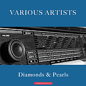 Diamonds & Pearls by Various Artists