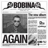 Again by Bobina