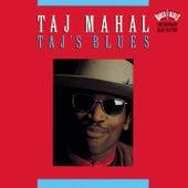 Taj's Blues by Taj Mahal