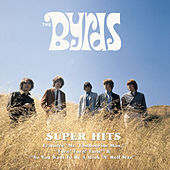 Collections by The Byrds