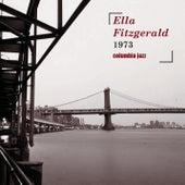 Columbia Jazz by Ella Fitzgerald