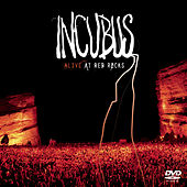 Pantomime by Incubus