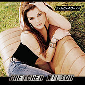 5-Mo-Fo-Ya by Gretchen Wilson