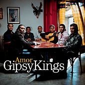 Amor by Gipsy Kings