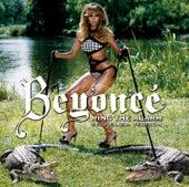 Ring The Alarm (Spanglish Mix) by Beyoncé