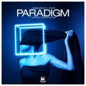 Paradigm (feat. A*M*E) (Amtrac's Temptation Mix) von CamelPhat