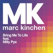 Bring Me to Life von MK