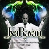 Karavan, Vol. 6 : Evolution (Compiled by Pierre Ravan) by Various Artists