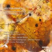 Hèctor Parra: Hypermusic Prologue by Various Artists