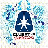 Clubstar Session - The Warm Deepness (Compiled by Henri Kohn) by Various Artists