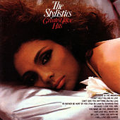 Greatest Love Hits by The Stylistics