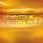 After the Sun Lounge Edition de Various Artists